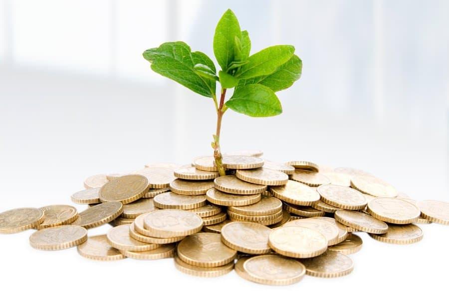 Mikrokredit, Finanzierung indaro - Kapital für kleine Unternehmen und Existenzgründer - schnell, unbürokratisch und günstig!