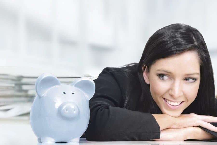 Vorteile eines Mikrokredit bzw. der Mikrofinanzierung