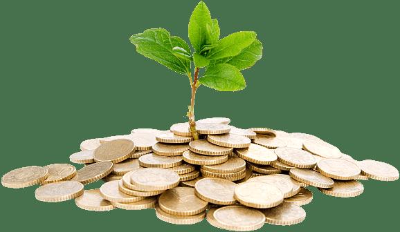 Mikrokredit - schnelle und unbürokratische Kreditentscheidung